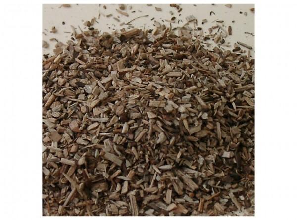 Holzspäne für Pilz-Substrate, 15 kilo
